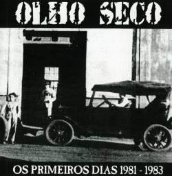 Os Primeiros Dias 1981-1983